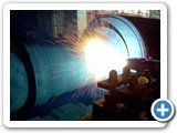 Bearing General Coating Of Sugar Mill Roll-1