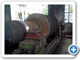 Bearing General Machining Of Sugar Mill Roll-1