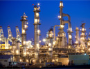 Industrys-Served-Refineries