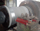 after-coating-general-machining-of-sugar-mill-roll