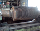 bearing-general-machining-of-sugar-mill-roll